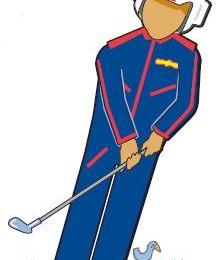 San Antonio AirLIFE's Annual Golf Classic