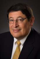 University Health System CEO takes reins of state organization